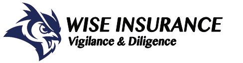 Wise Services Insurance Agency, Inc. Logo